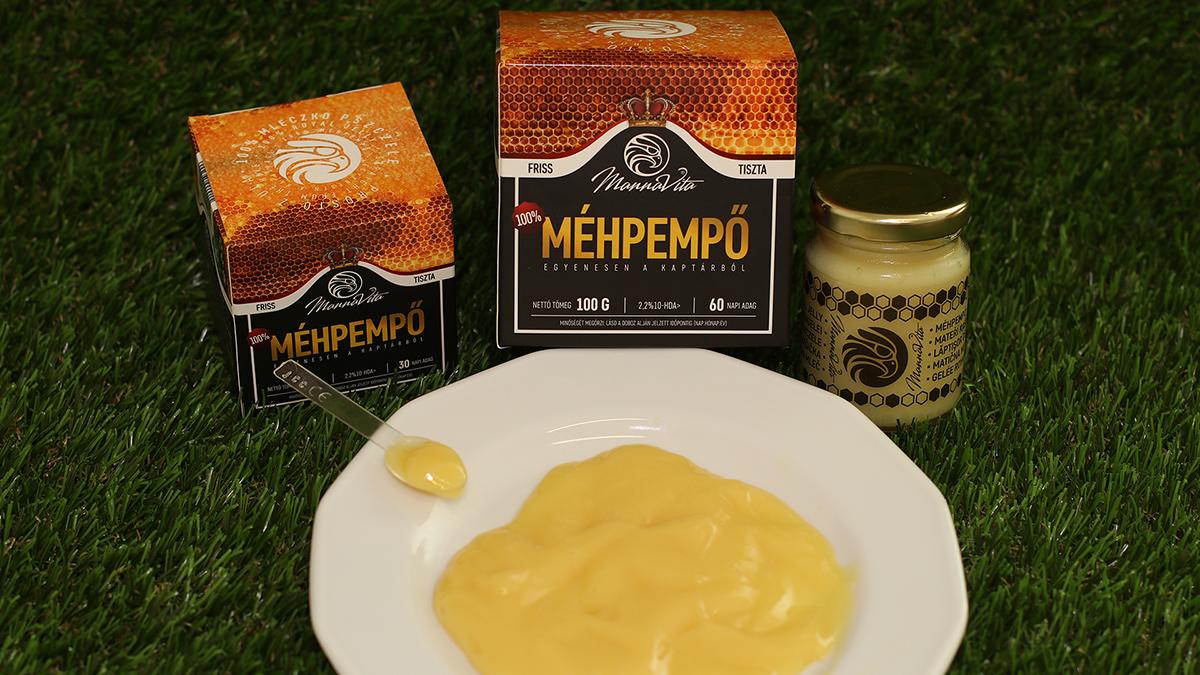 04_mehpempo