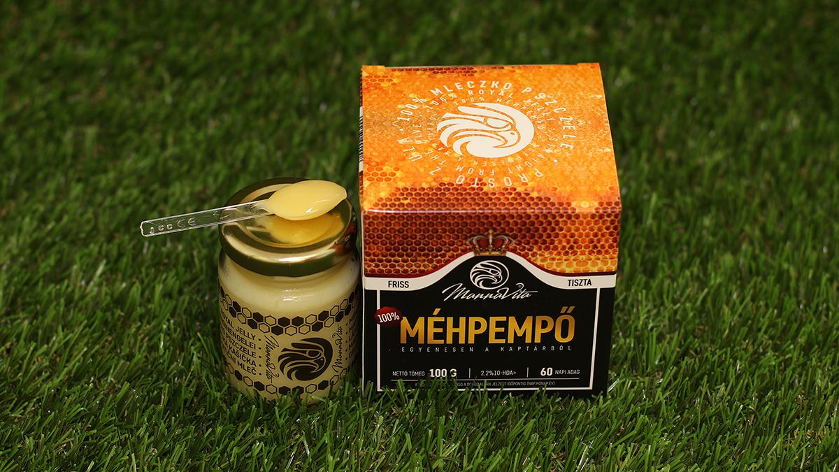 09_mehpempo
