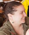 Barta Veronika (44)