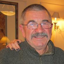Sándor (68)